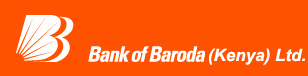 Bank of baroda cbs branches in bangalore dating 9